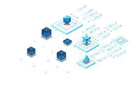 Equipe de Alunos e Professores da UFOP e PROFICAM Criam Plataforma Web para Compartilhamento e Geração de Dados para Algoritmos Inteligentes